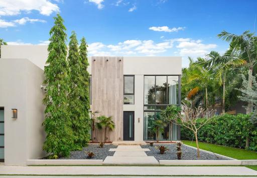 5501 Pine Tree Dr, Miami Beach Fl 3140